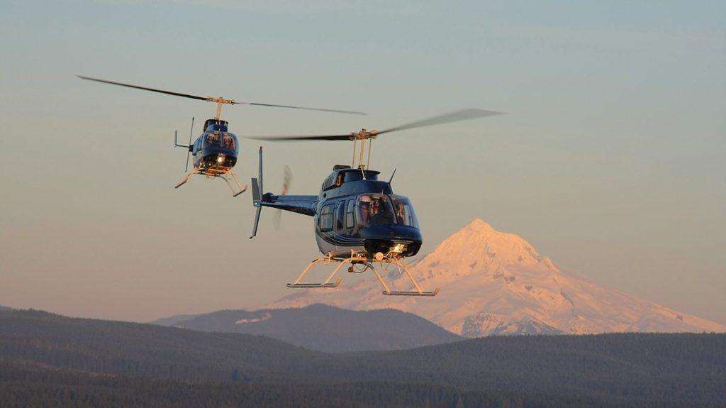 helicopter-training-hero-2