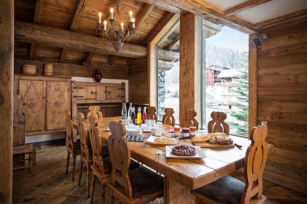 Val-disere-chalet-marie-2