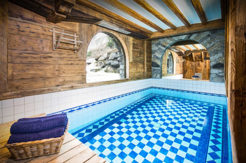 chalet-marie-val-disere