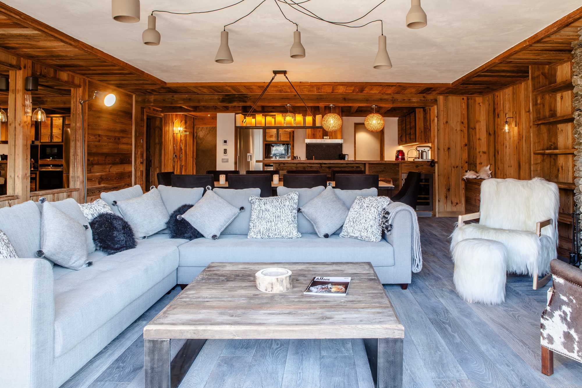 meribel-village-salon-3