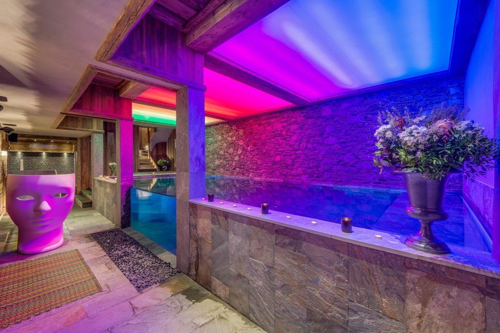 husky-piscine