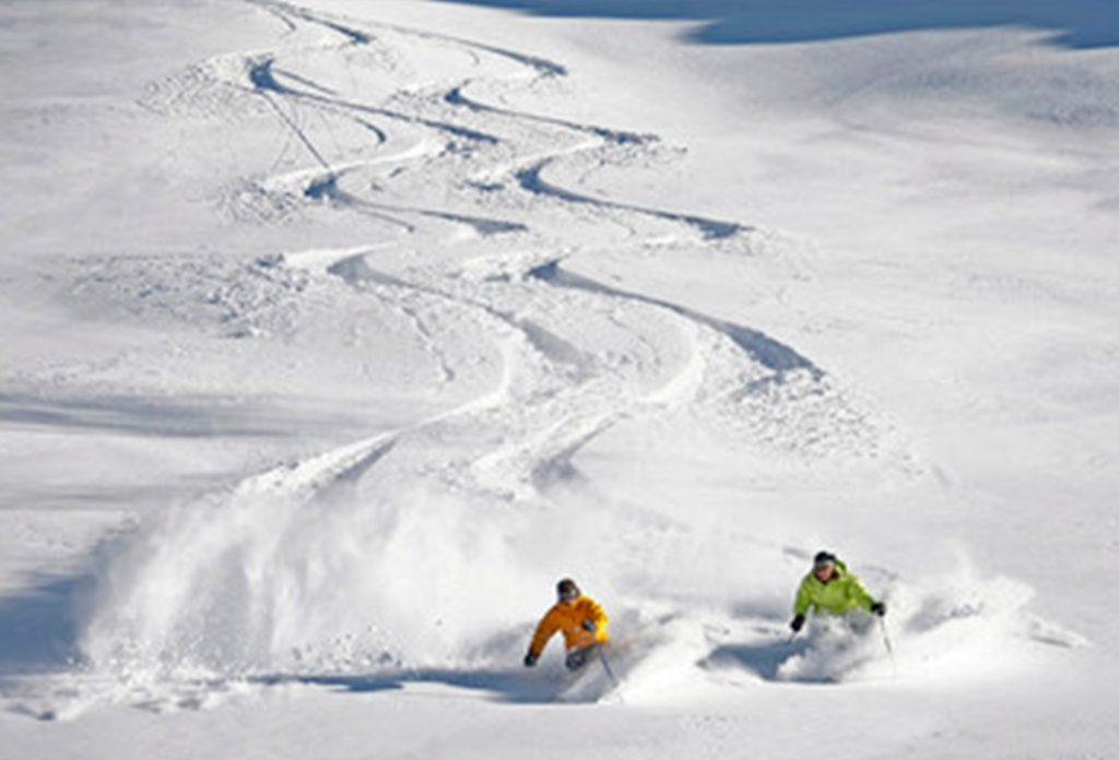 img-ski-testbd